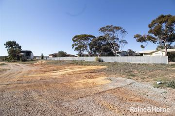 Recently Sold 38 Sylvia Avenue, Port Augusta, 5700, South Australia