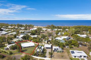 Recently Sold 10 Fanning Court, Balgal Beach, 4816, Queensland
