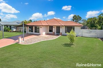 Recently Sold 95 Thorn Street, Mount Louisa, 4814, Queensland