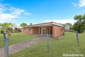 Recently Sold 34 Werona Street, Mundingburra, 4812, Queensland