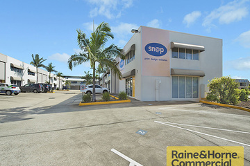 Recently Sold 1/10 Prosperity Place, Geebung, 4034, Queensland