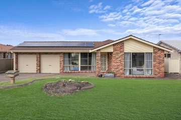 Recently Sold 9 Sierra Drive, Horsley, 2530, New South Wales