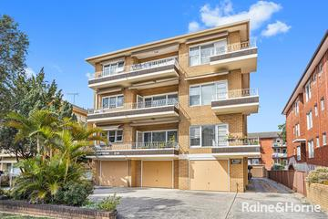 Recently Sold 4/28 Crawford Road, Brighton Le Sands, 2216, New South Wales