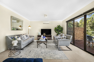 Recently Sold 199/25 Best Street, Lane Cove, 2066, New South Wales