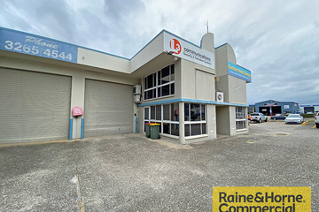 Recently Sold 2/6 Virginia Street, Geebung, 4034, Queensland