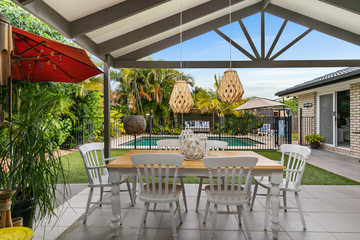 Recently Sold 9 Wallace Street, Wellington Point, 4160, Queensland