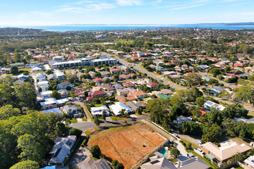 Recently Sold 12 Riseborough Terrace, Cleveland, 4163, Queensland