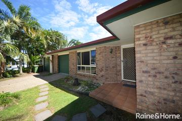 Recently Sold 37 Cavanagh Drive, Blacks Beach, 4740, Queensland