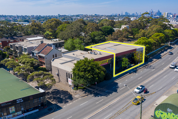 Recently Sold 2/231 Princes Highway, St Peters, 2044, New South Wales