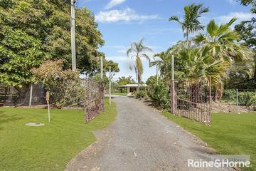 Recently Sold 12 Black Creek Road, Nerimbera, 4701, Queensland