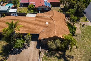Recently Sold 202 Dayman Street, Torquay, 4655, Queensland