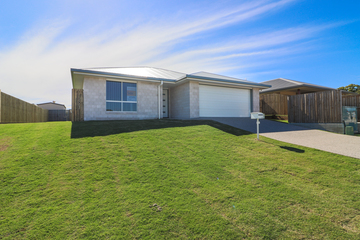 Recently Sold Lot 107 Finn Drive,, Urraween, 4655, Queensland