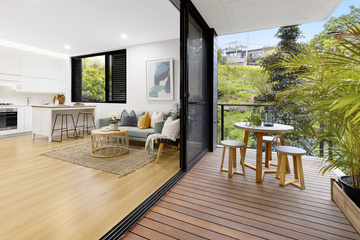 Recently Sold 9202/2-10 Mooramba Road, Dee Why, 2099, New South Wales