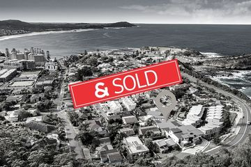 Recently Sold 13/65 Scenic Hwy, Terrigal, 2260, New South Wales