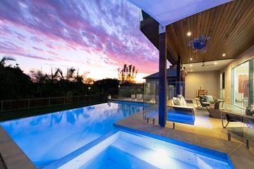 Recently Sold 170 Trawalla Street, The Gap, 4061, Queensland