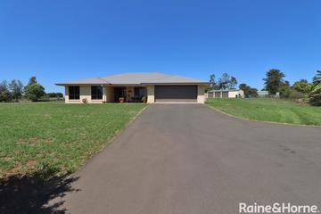 Recently Sold 38 Darcie Street, Booie, 4610, Queensland