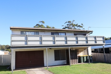 Recently Sold 5 OCEAN VIEW RD, Sussex Inlet, 2540, New South Wales