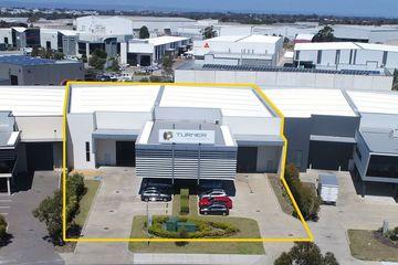 Recently Sold 102 Discovery Drive, Bibra Lake, 6163, Western Australia