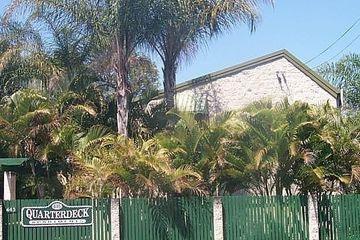 Recently Sold 3/445 Esplanade, Torquay, 4655, Queensland