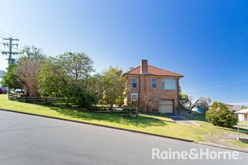 Recently Sold 1 Bellevue Road, Belmont, 2280, New South Wales
