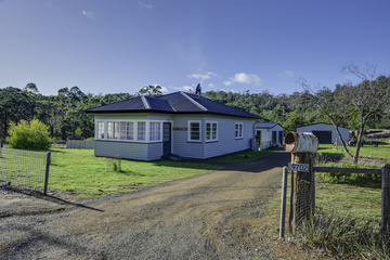 Recently Sold 9702 Tasman Highway, Triabunna, 7190, Tasmania