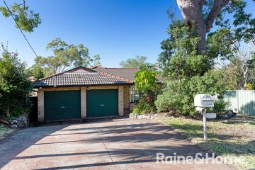 Recently Sold 1 GOORAWIN STREET, Gwandalan, 2259, New South Wales