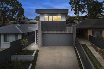 Recently Listed 8 Barker Avenue, Tea Tree Gully, 5091, South Australia