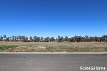 Recently Sold 42 Hampden Park Road, Kelso, 2795, New South Wales
