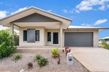Recently Sold 11 Willing Crescent, Durack, 830, Northern Territory