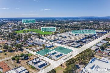 Recently Sold 310 Pinjarra Road, Mandurah, 6210, Western Australia