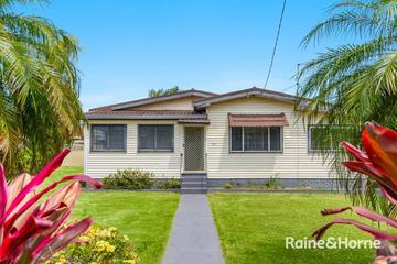 Recently Sold 206 Yamba Road, Yamba, 2464, New South Wales