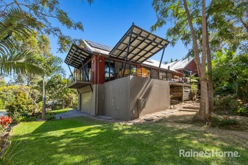 Recently Sold 10 Macadamia Drive, Pottsville, 2489, New South Wales