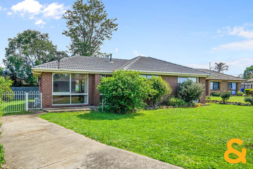 Recently Sold 11 Tongola Court, Cranbourne, 3977, Victoria