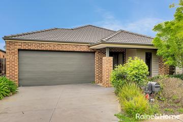 Recently Sold 15 Ebony Circuit, Craigieburn, 3064, Victoria