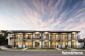 Recently Sold 1/55 Forrest Street, Mandurah, 6210, Western Australia