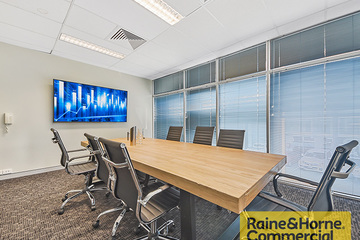 Recently Sold E2/5 Grevillea Place, Brisbane Airport, 4008, Queensland