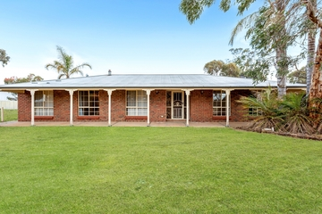 Recently Sold 213 Reedy Creek Road, Murray Bridge, 5253, South Australia