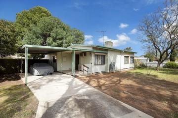 Recently Listed 12 Bagot Road, Elizabeth South, 5112, South Australia