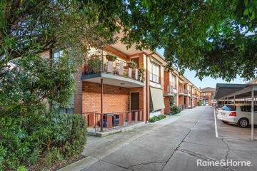 Recently Sold 9/97 Verdon Street, Williamstown, 3016, Victoria