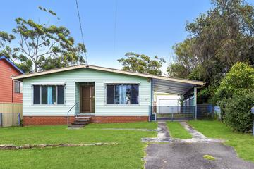 Recently Sold 42 CATALINA RD, San Remo, 2262, New South Wales