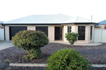 Recently Sold 15 Forest Drive, Murray Bridge, 5253, South Australia