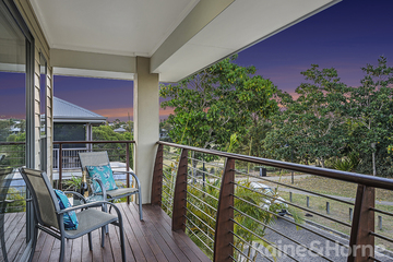 Recently Sold 11 Allenby Close, North Lakes, 4509, Queensland