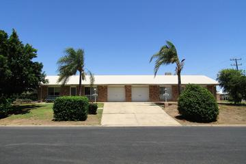 Recently Sold 34 Amaroo Drive, Moree, 2400, New South Wales