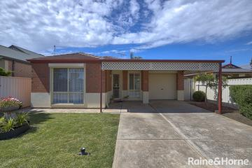 Recently Sold 25 Castle Drive, Burton, 5110, South Australia