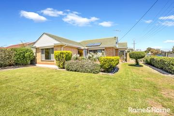 Recently Sold 390 Beach Road, Hackham West, 5163, South Australia