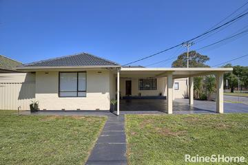Recently Sold 1 Piccadilly Road, Salisbury East, 5109, South Australia