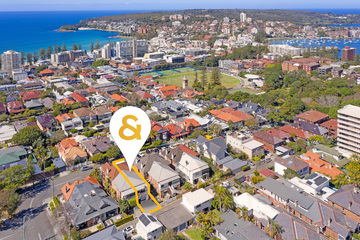 Recently Sold 4/23 Quinton Road, Manly, 2095, New South Wales
