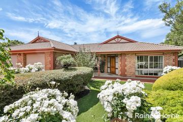 Recently Sold 7 Arabian Drive, Woodcroft, 5162, South Australia