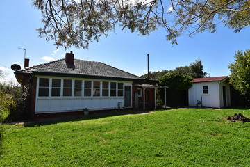 Recently Sold 103 Gisborne Street, Wellington, 2820, New South Wales