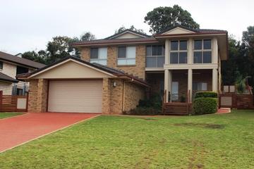 Rented 28 Freeman, Kingaroy, 4610, Queensland